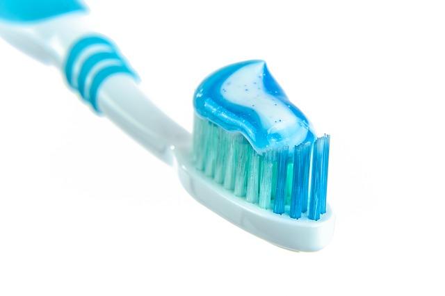 口内の健康を守って口臭改善!正しい歯磨き方法を学ぼう!