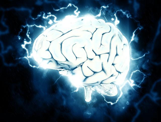 環境によって引き起こされる頭痛を回避するための秘訣とは!