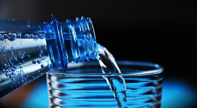 炭酸水を使ったシャンプーで頭皮環境正常化!