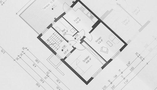 賃貸併用住宅の施工会社を比較・選択