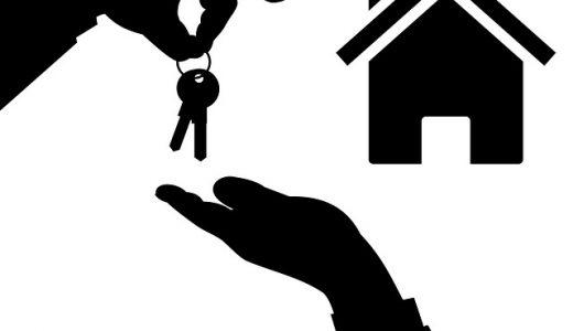 サブリース契約のトラブルを避ける注意事項!賃貸管理契約との違いは?