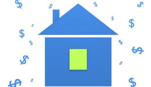 サブリースの家賃は新築4年目から下落する?